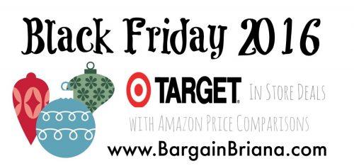 bargain-briana-target-header
