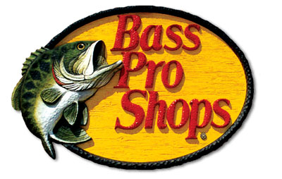 2013 Bass Pro Shops Black Friday Ad Deals