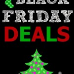 Best Black Friday Deals at Bargain Briana