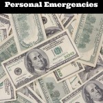 Best Ways to Raise Money for Personal Emergencies