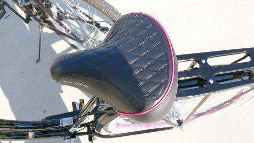 Schwinn Riverside 26 Inch Women's Bike Review #KmartSummerFun