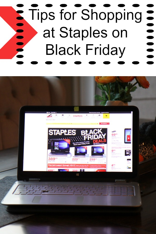 black-friday-shopping-tips-save-at-staples-black-friday-ad-2016