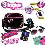 Blingles 150x150 2012 Holiday Gift Guide