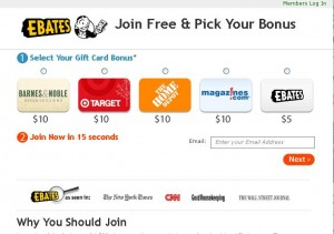 Bonus 300x211 How to Save on a new iPad with Cash Back from Ebates!