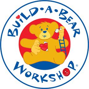Build-A-Bear_Workshop_2013_logo