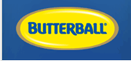 Butterball $5 Butterball Mail in Rebate Offer