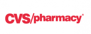 CVS Pharmacy Logo 300x112 CVS: Save 50% Off CVS Brand Items w Code
