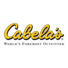 2013 Cabela's Black Friday Ad Deals