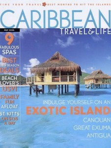 Caribbean Travel Life 9 226x300 Caribbean Travel and Life Magazine Subscription Deal $4.99/year
