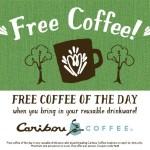 Caribou-Coffee_Earth-Day-Free-Coffee-Image-150x150