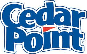 Cedar-Point