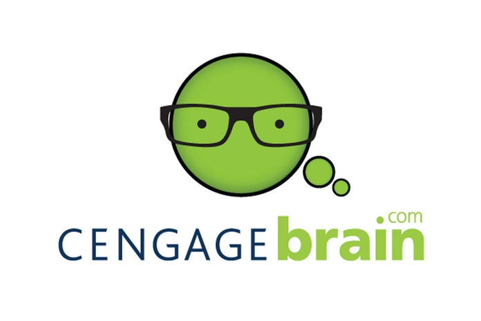 CengageBrain offer free 14 day eBook access as part of your print purchase or rental. After completing your purchase, you'll be taken to