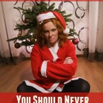 Christmas Gifts You Should Never Buy a Woman