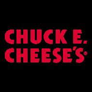 Chuck E Cheeses Logo