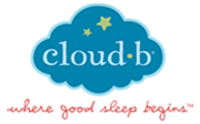 Cloud B Sleep Tips During the Holidays from Cloud b Giveaway Package | #WinGiveaways