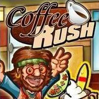 Amazon:  Free Game Download Coffee Rush
