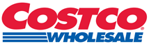 2013 Costco Black Friday Ad Deals