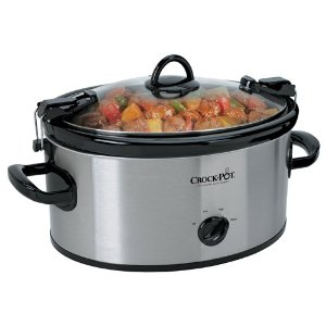 Crock Pot Crock Pot Girls: New Site to Find Crock Pot Recipes