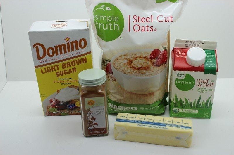 CrockPotSteelCutOatmeal_Ingredients