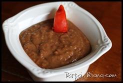 Crockpot-Refried-Peans