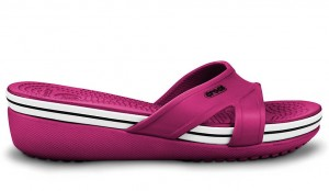 Crocs e1313520595985 300x174 Zulily: 10% off Coupon Code + Crocs Event!
