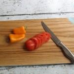 DIY Cutting Board Easy