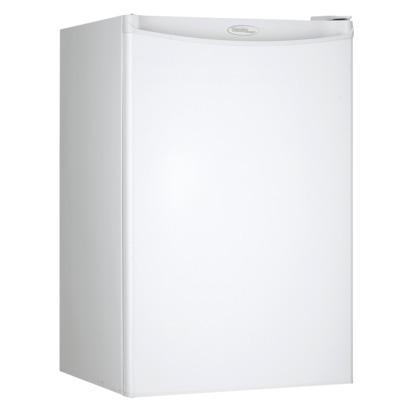 Danbury Refrigerator