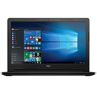 dell-notebook-deal