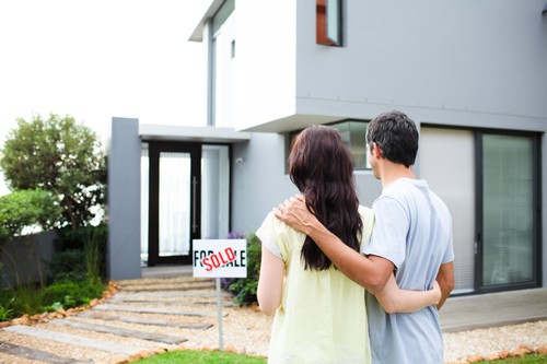 From Renting to Buying: How to Know When You're Ready