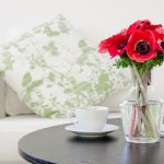 Low-Cost, High-Class Decor and Design Ideas
