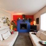 Tips For Affordable Apartment Living