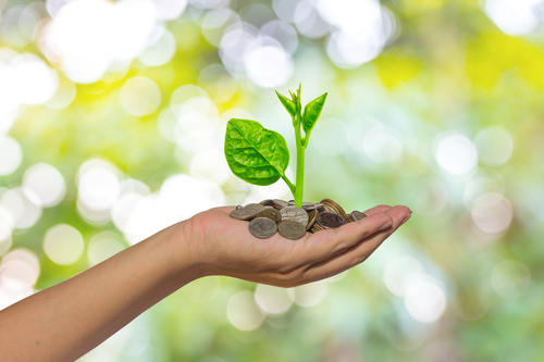 Energy Star Products: Save Money, Better for the Environment