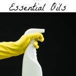 Deter Pests With These Essential Oils