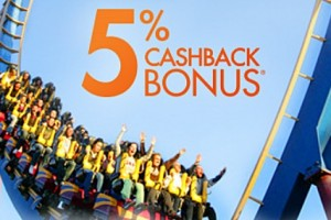 Discover-Six-Flags-Cashback-Bonus-Coaster