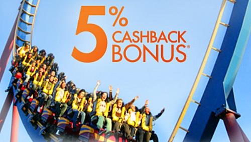 Discover-Six-Flags-Cashback-Bonus-Coaster