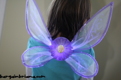 Disney Fairies Secret of the Wings Review + Sisters Sweeps