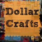 Dollar Crafts