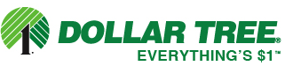 Dollar Tree Logo Dollar Tree Weekly Freebie List 4/23   4/30/2014