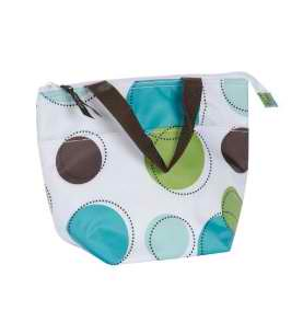 Dots Lunch Bag Thirty One Gifts: 50 80% off Outlet Sale + Free Shipping on $100+