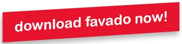 Download-Favado-Now