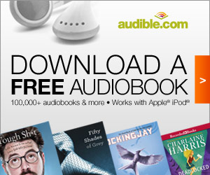 Download Free Audio Book