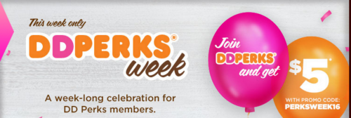 dunkin-donuts-perks-week
