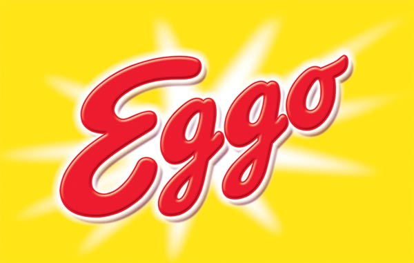Eggo Shoes