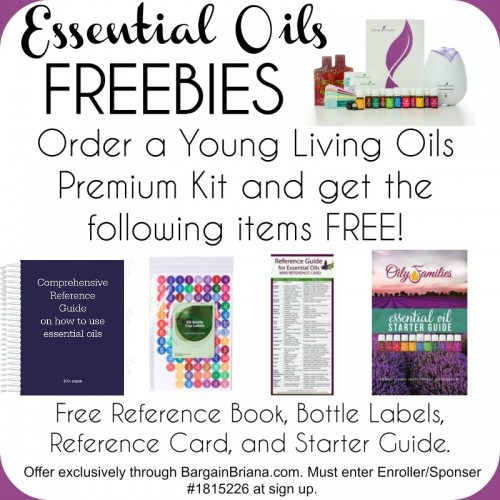 Essential-Oils-Freebies-with-Premium-Kit-Purchase