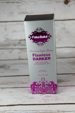 Fake Bake Holiday Gift Guide