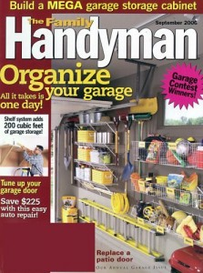 Family Handyman 71 223x300 Family Handyman Magazine Deal   $4.99/year