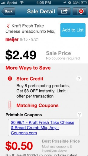 Favado-Coupons-and-Promotions-in-App