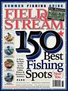 Field-Stream-6