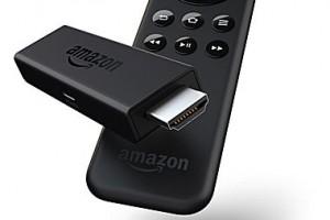 Amazon Kindle Offers