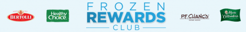 Publix: Buy $30 Select ConAgra Frozen Products, Get a $10 Publix Gift Card